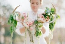 union. / A mixture of just lovely things, weddings ideas, engagement, and love.  / by Corey Lynn Mueck