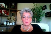 Video's For Home Buyers / Information all home buyers can use, learn how, what happens when and what you should be aware of. Visit Peggy James at http://LakeRidgeVARealEstateNews.com