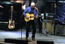 Mark Knopfler - Milan 2013