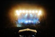Blur - Milano 2013