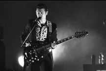Arctic Monkeys - Milano 2013