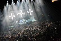 Franz Ferdinand - Milano 2014 / #franzferdinand #milano #forum #2014