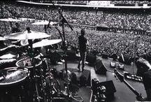 Pearl Jam - Milan - San Siro 2014 / #pearljam #milan #sansiro #eddievedder
