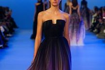 Haute Couture / by Victoria Metts