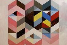 Jeff Depner / by Caroline thruston