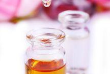 Health & Beauty - Essential Oils