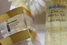 Bio-Essence Skincare