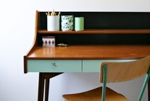 Home design / by Taralyn