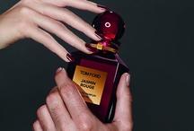 Fragrance for Him / cologne, bottles, etc.