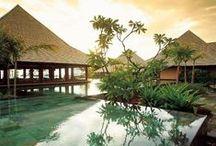 The Indian Ocean / The gorgeous islands of the Indian Ocean - Die unglaublich schönen Inseln des Indischen Ozeans