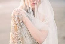 Photography - Wedding inspirations / Beautiful wedding photography inspirations