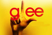 TV shows I Love