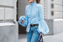 Fashion - over 40 and fabulous winter wear / Fashion Inspirations for the women over 40