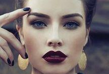 Beauty / by Jessica Corso