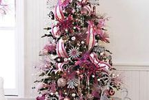 Party - Christmas Decoration ideas