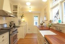 Decor ideas for New House