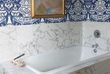 BATHROOM HINTS / Bathroom #hints for your #home