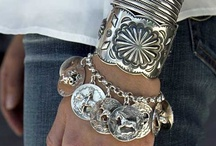 Arm Candy / by RD
