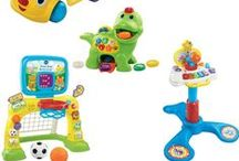 Toys / Toys that are cool!