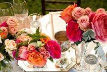 Lauren Simpson/Andrew Helgeson Wedding - Vanc, WA Aug 30, 2014