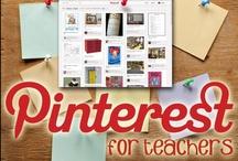 Teaching!! / by Lauryn Hunt