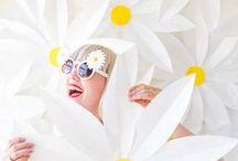 Crafts & DIY's / Craft Inspiration, Tutorials, DIY Gift Ideas www.whimsicalmumblings.co.uk
