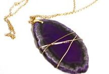 VND Jewels / Jewelry