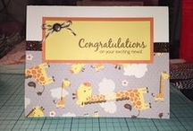 CTMH Idea Book - 2013 A/W / Products from the Autumn/Winter 2013 Idea Book; customers may order from 8/1/13 to 1/31/14; new paper packs: Laughing Lola, Sarita, ProPlayer, Babycakes, Huntington and Frosted (paper in the book originally in S/S 2013: Chantilly, For Always, Surf's Up and Tommy)