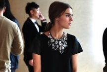 Styling Your Jewels