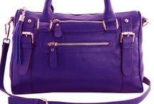Purplee Purses