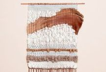 Woven / by Connor Shumaker