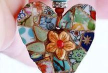 Glass#Mosaic lo