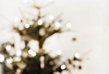 christmas / by Jaimie Long