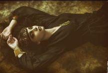 Inspirations   Glamour & Boudoir Photography / Best Glamour & Boudoir Images