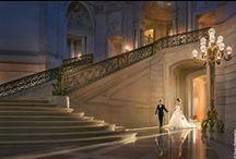 Inspirations   Wedding Photography / Best Wedding Images
