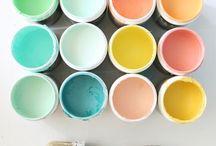 colour / colour, design, colour palette, combinations, matching colour,