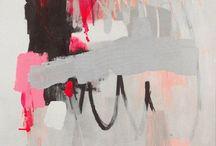 art / art, painting, modern, contemporary, bold,