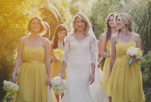 StyleFile / #Wedding Style! / by Perfect Wedding Guide (National)