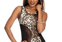 AMI Clubwear / AMI Clubwear Offers Interesting Fashion Choices to Highlight Your Personal Style!