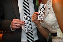 WEDDING FAVORS / Fun ideas for #wedding favors. / by Perfect Wedding Guide (National)