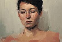 Inspiring / by Delaney Bigelow