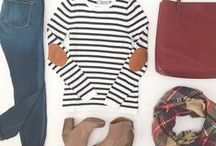 Fashion / Clothes, shoes & bags