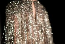 Dreams are made of glitters