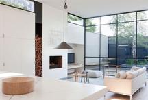 Lustworthy Interiors