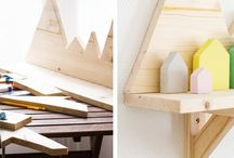 crafty goodness - craft and diy / craft, diy, hand made, paper, handmade,