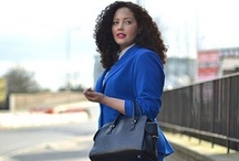 Dress 4 Success / Business wear and outfit ideas for your 9 to 5 #Work #Chic #OutfitsMadeEasy