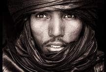 Culture and Diversity / #Faces #AroundTheWorld #People #Culture