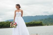 DESTINATION WEDDINGS / by Perfect Wedding Guide (National)