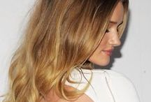 hair and beauty loveliness / hair and beauty tips and tricks and generally pretty things