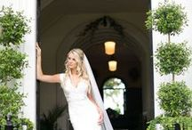 PROMOTIONAL / by Perfect Wedding Guide (National)